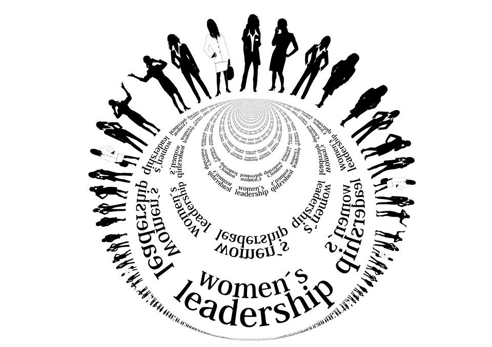 vrouwelijk-leiderschap-cirkel