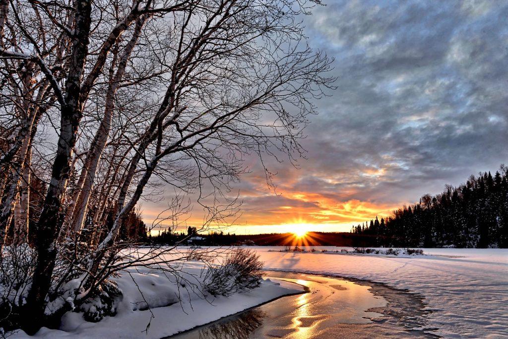 winter-landscape-