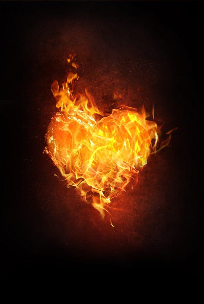 heart-van licht 1