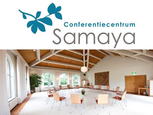 samaya2-1